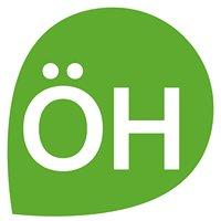 Referat für Sport und Gesundheit / ÖH Uni Graz