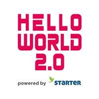 Hello World 2.0