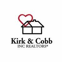 Kirk & Cobb Realtors