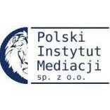 POLSKI INSTYTUT MEDIACJI