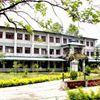 Prithivi Narayan Campus, Pokhara, NEPAL.
