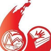 Σ.Ε. Αιμοδοτών Φοιτητών ΤΕΙ Δυτικής Μακεδονίας