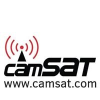Camsat   - Polish Manufacturer of CCTV Electronics for Your Security
