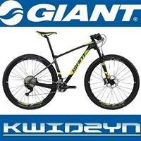 Giant Kwidzyn
