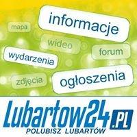 Lubartów24