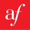 Alianza francesa La Antigua Guatemala thumb