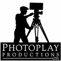 Photoplay Productions