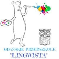 Gdańskie Przedszkole Lingwista
