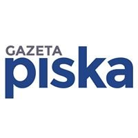 Gazeta Piska