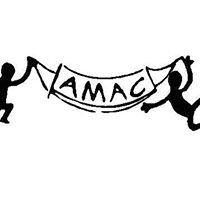 AMAC - Associazione Monitori e Animatori Colonie