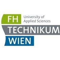 Mechatronik/Robotik - FH Technikum Wien