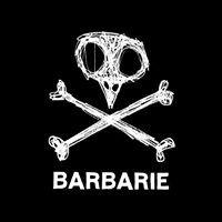 Barbarie Biel/Bienne