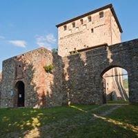 Castello di Bobbio