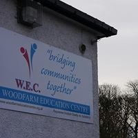 Woodfarm Education Centre