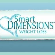 Smart Dimensions Weight Loss