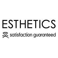Esthetics satisfaction guaranteed