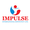 Impulse International Institute thumb