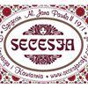 Secesja Cafe