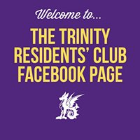 Trinity Residents' Club