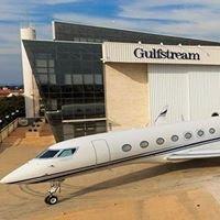 Gulfstream SCB