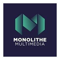 Monolithe Multimedia, Production Video Montreal