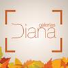 Galerías Diana