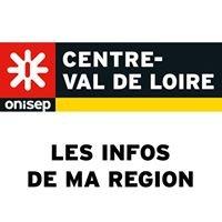 Onisep Centre-Val de Loire