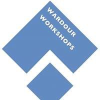 Wardour Workshops