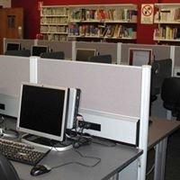 USyd AV Language Library
