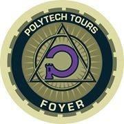 Foyer Polytech Tours