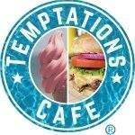 Temptations Cafe