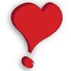 Ein Herz für Sprachen - Nachhilfe