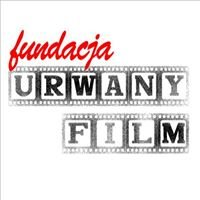 Fundacja Urwany Film
