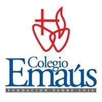 Colegio Emaús