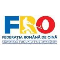 Federatia Romana De OINA