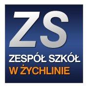 ZS Żychlin