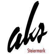 AKS Steiermark