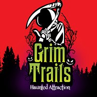 Grim Trails Haunted Attraction