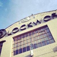 The Clockwork Beer Company