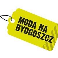 Moda na Bydgoszcz