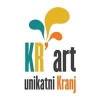 KR'art-trgovina