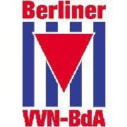 Berliner VVN - BdA