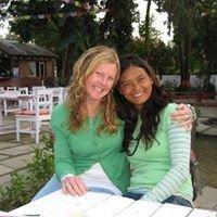 Nepali Yoga Women Trust