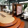 VNS Restauracja / Venus Cafe