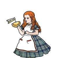 Eiggy Bread
