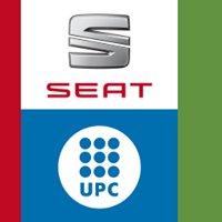 Cátedra SEAT - UPC