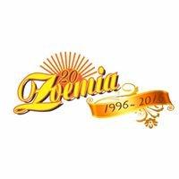 Zoemia