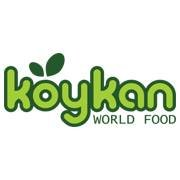 Koykan World Food