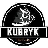 Pub Kubryk
