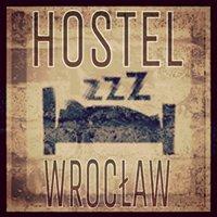 Hostel Wrocław